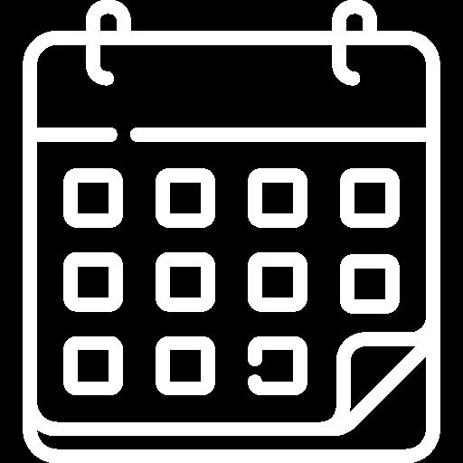 La performance par l'équilibre - Atid Consulting