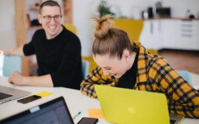 Les 15 soft skills à maîtriser en entreprise