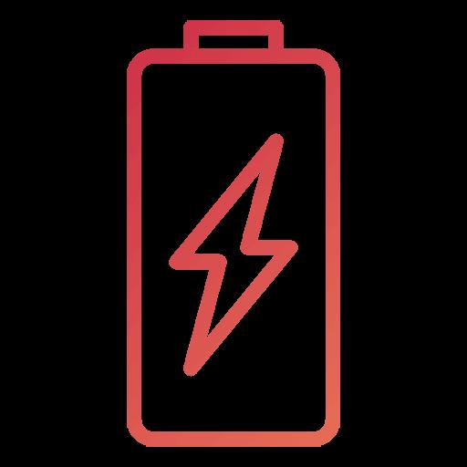 Recharger ses batteries