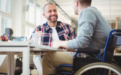 Semaine du Handicap 2020