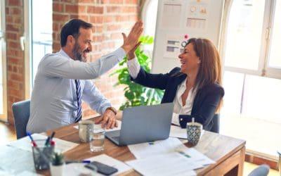 Lancez des actions QVT dans votre entreprise !