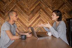 atelier communication verbale non verbale