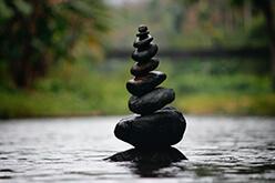 atelier equilibre corporel mental