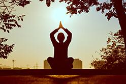 atelier meditation conscience