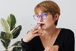formation tabac et mefaits
