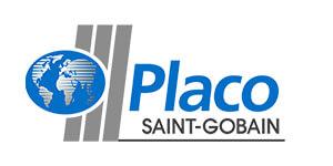 placoplatre