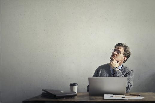 prevention sante - atelier - rps - reagir incertitude