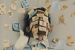 atelier gestion du stress