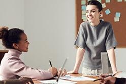 formation de formateur management