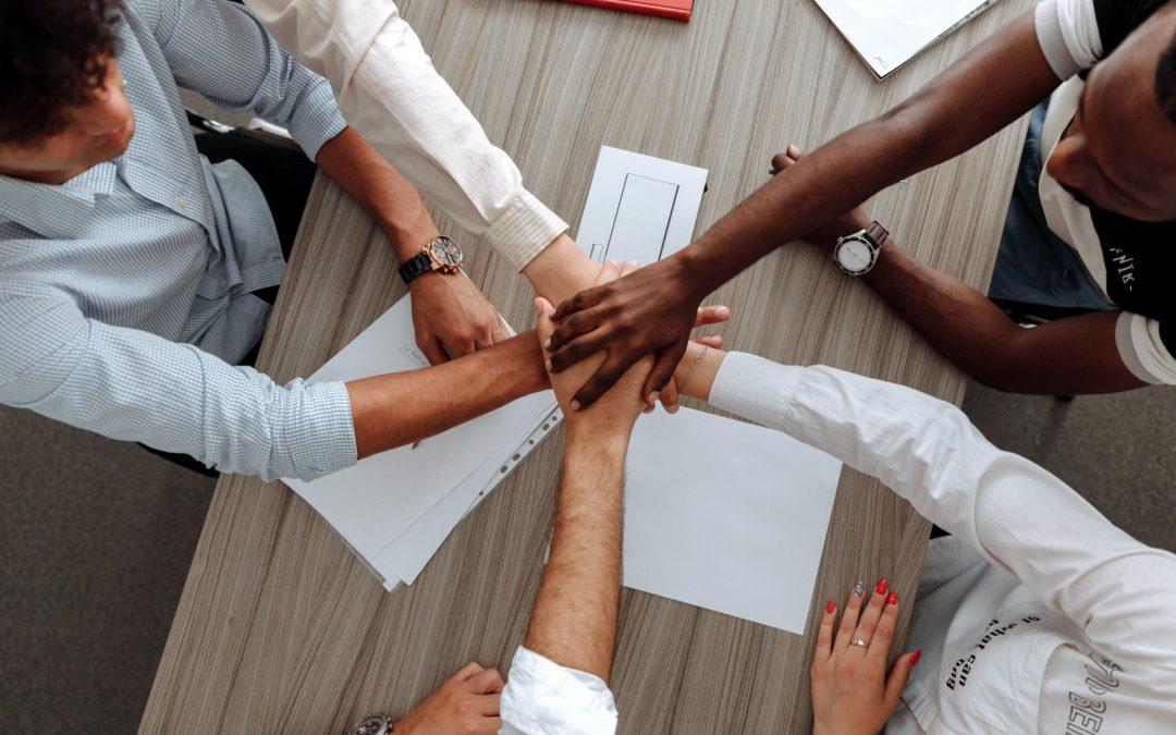 Comment la QVT va rebooster vos collaborateurs