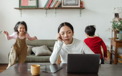 Comment maintenir un équilibre entre vie privée et vie professionnelle ?