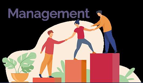 management atid consulting