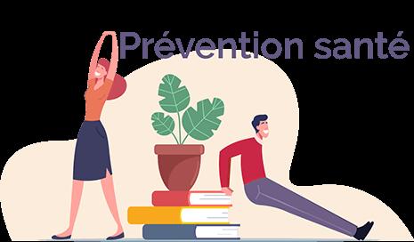 prevention sante atid consulting