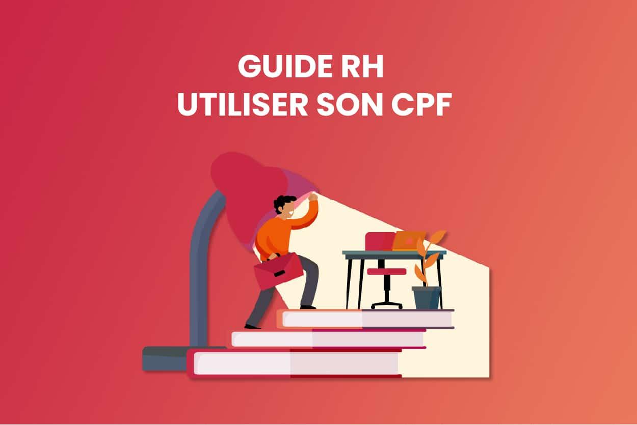 Guide CPF