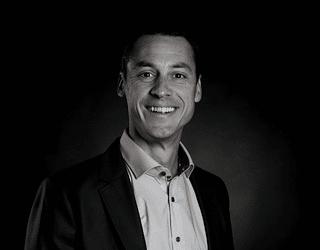 Didier Nourault